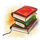 ספריות בית הספר הריאלי העברי בחיפה