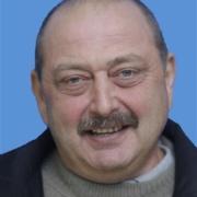 יאןקיאנובסקי