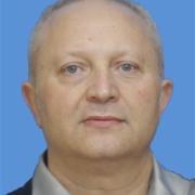 יעקבגליקמן