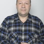 ברוך רוגלינסקי