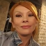 לריסה אולקינצקי