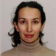 אולגה לישצ'ינסקי